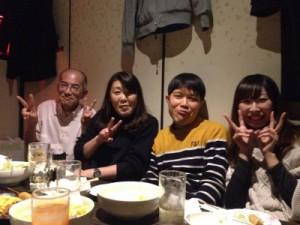 nishi4